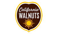 california wallnuts